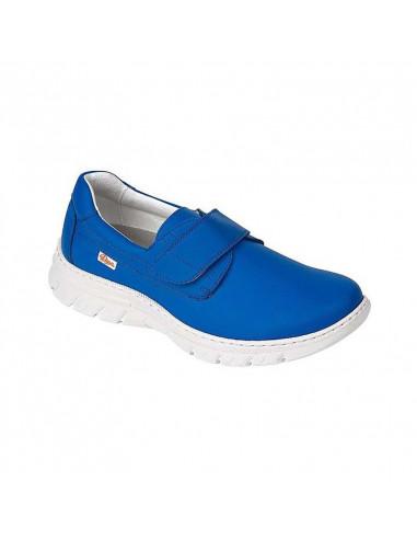 Zapato sanitario Florencia