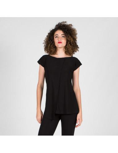 Camiseta Mujer Celinda