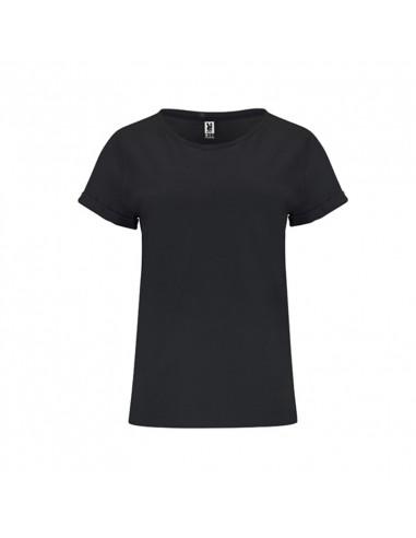 Camiseta Mujer Cies
