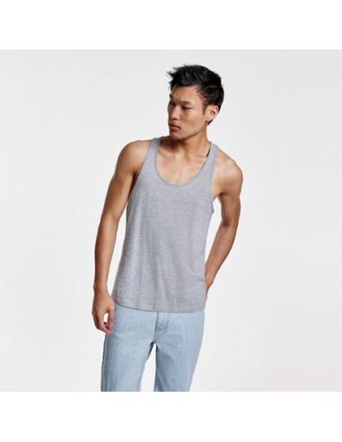 Camiseta Hombre Cyrano