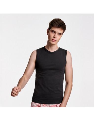 Camiseta Cawley