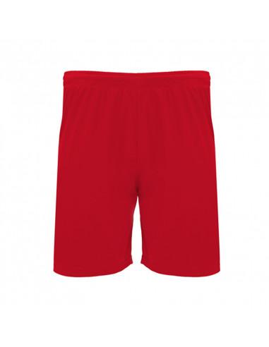 Pantalón corto deportivo Dortmund