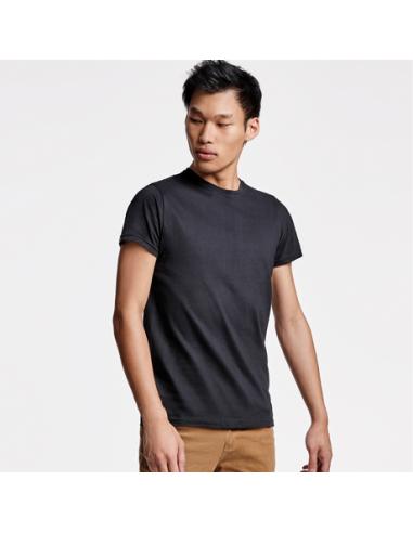Camiseta Atomic 180 Hombre