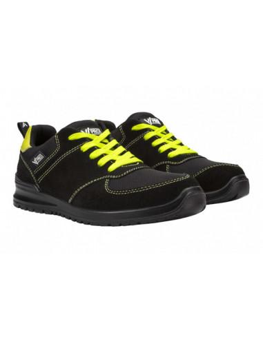 Zapato de Seguridad Vital