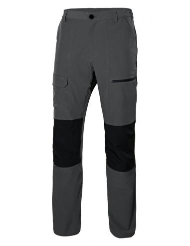 Pantalón Trekking Stretch