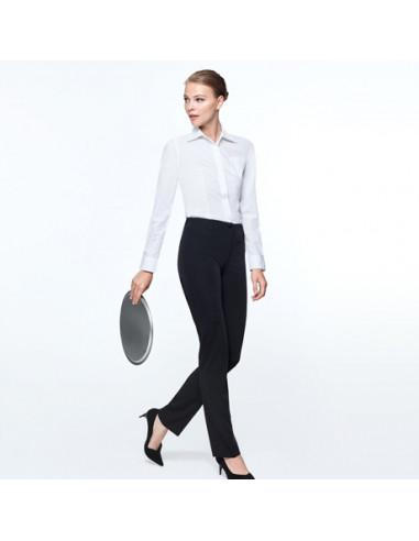Pantalón Mujer Waitress