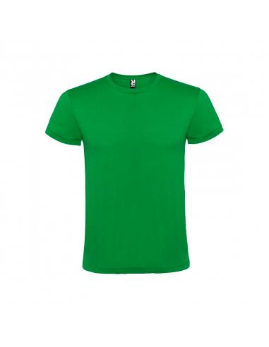 Camiseta Atomic 150 Hombre