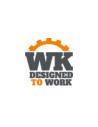 WK Designed to Work