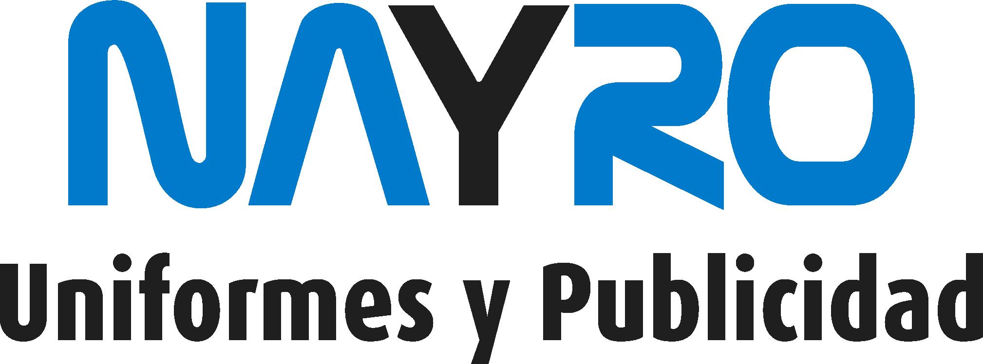 Nayro